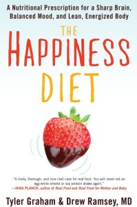 The-Happiness-Diet